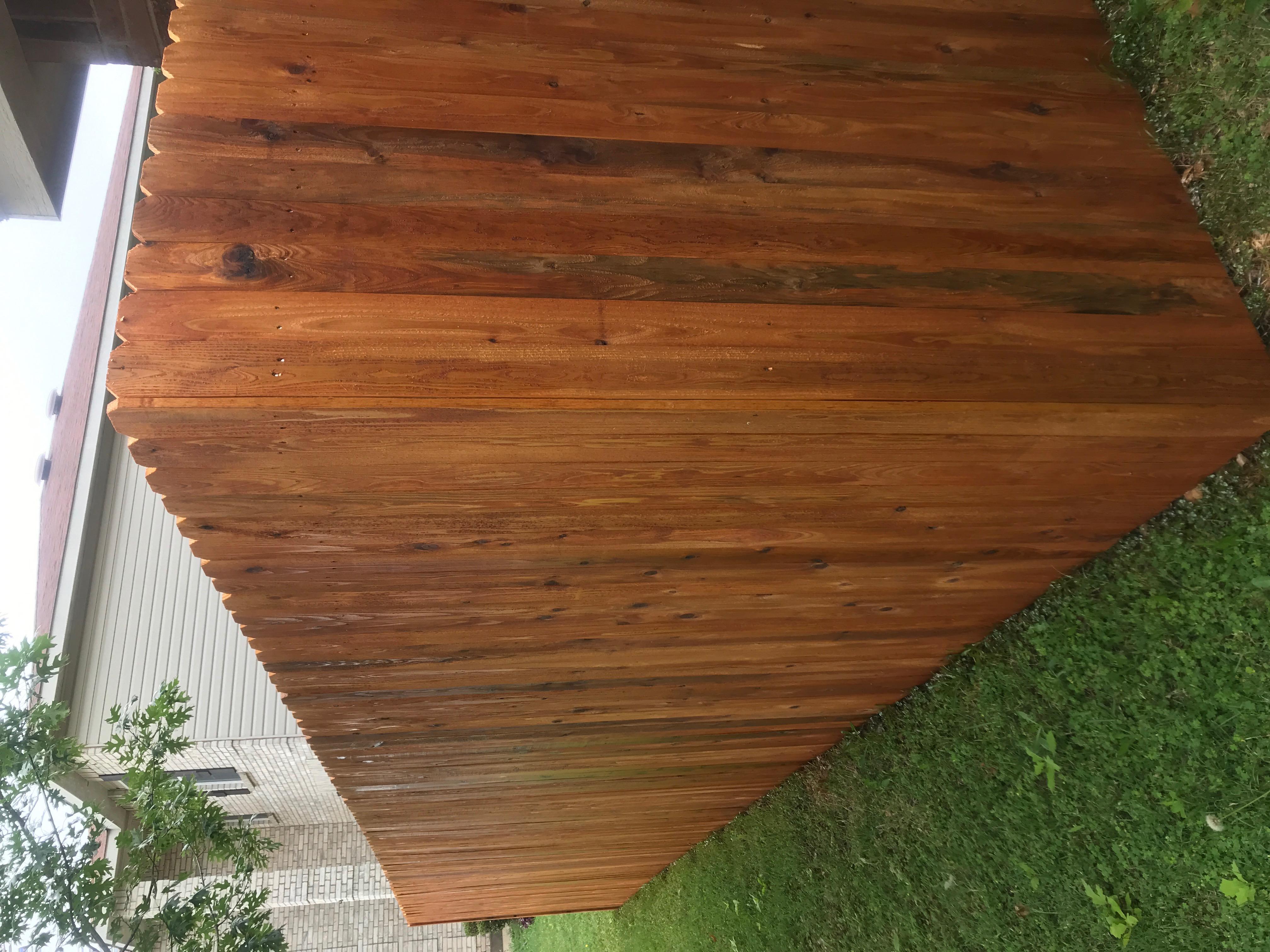 CEDAR-TONE-fence-stain