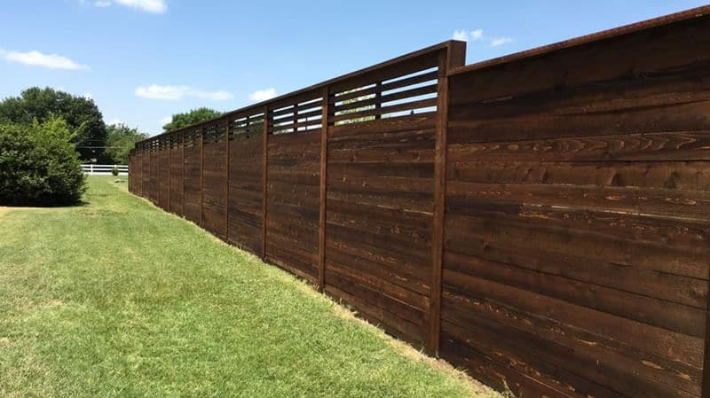 Dfw Fence Contractor Fence Fort Worth Tx Fence Dallas Tx